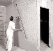 Штукатурка кнауф в Самаре