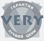Forwin 605- ПВХ оконный профиль Форвин