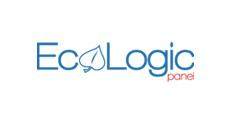 Автоматическая вентиляционная панель для фальшполов EcoLogic