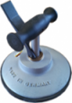 Комплектующие и инструмент для монтажа фальшполов